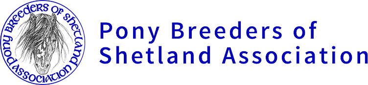 Pony Breeders of Shetland Association